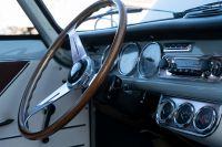 Rallye00001